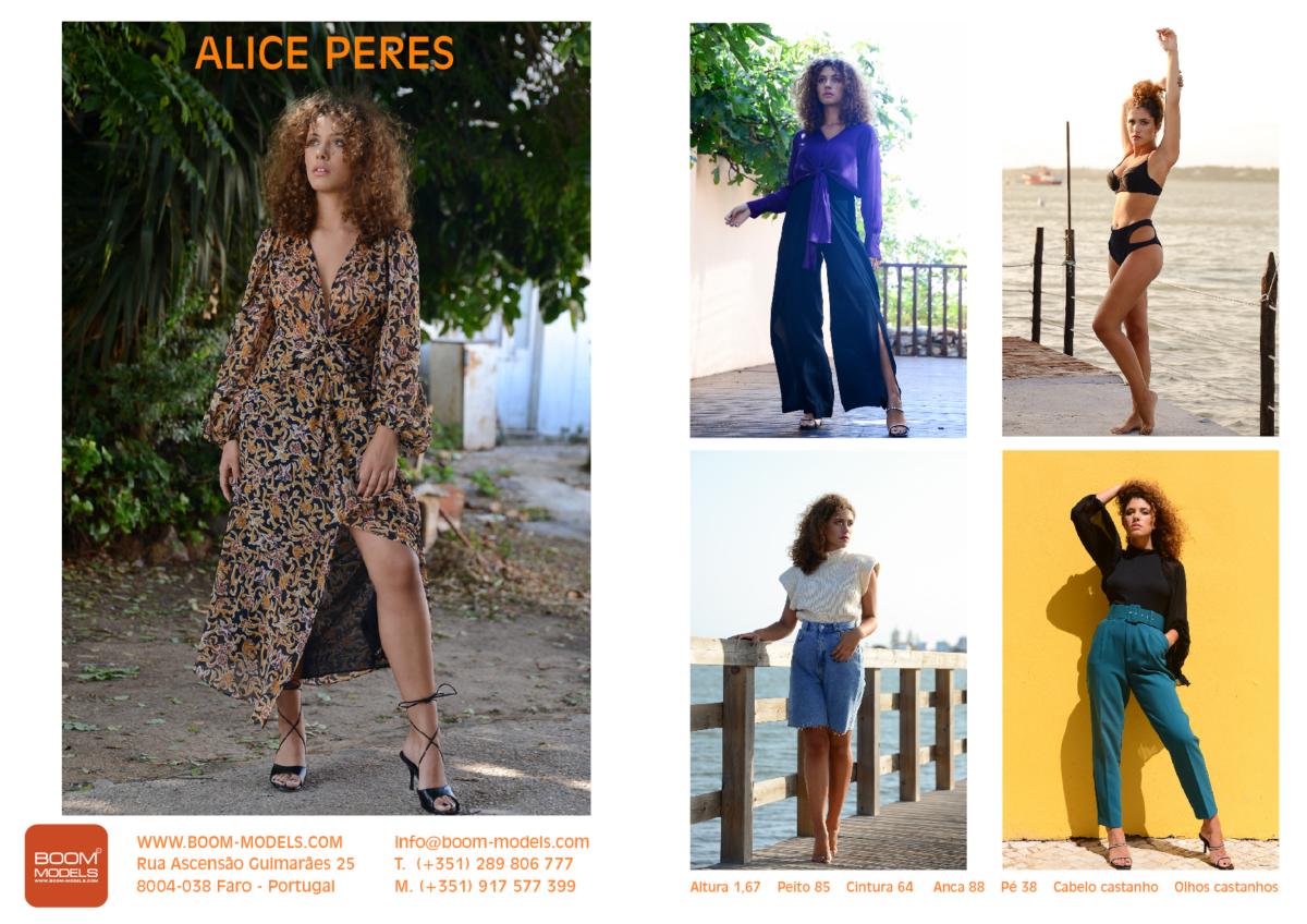 composite AlicePeres 4-01