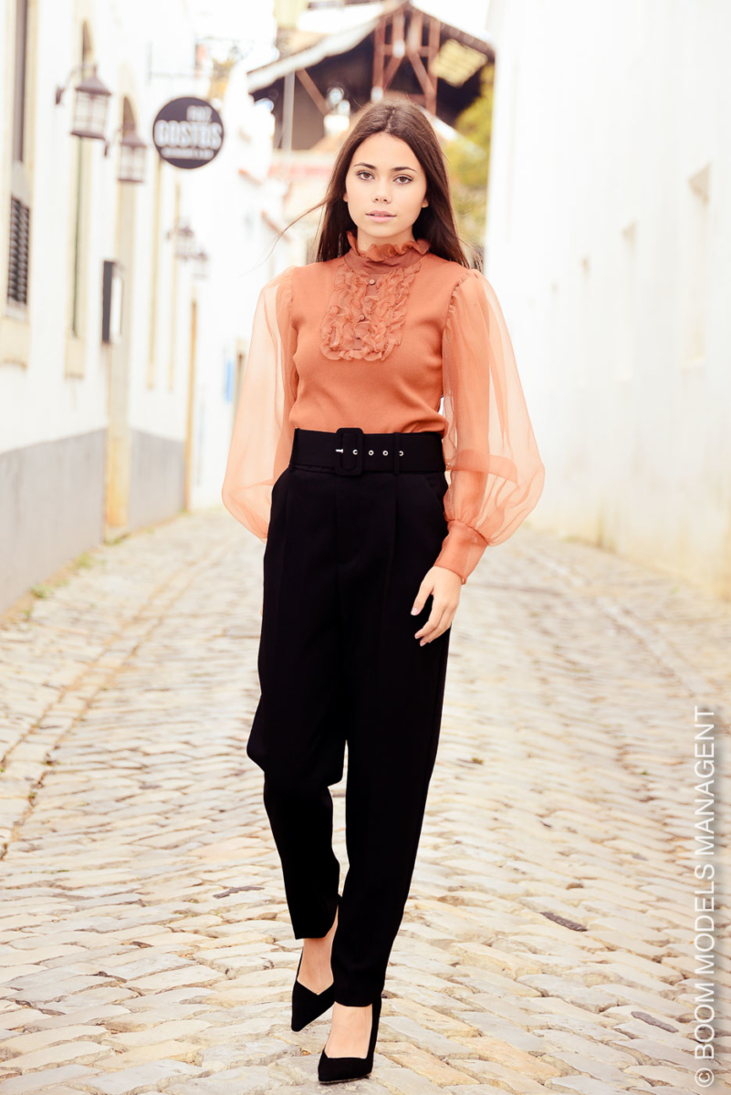 Camila 713
