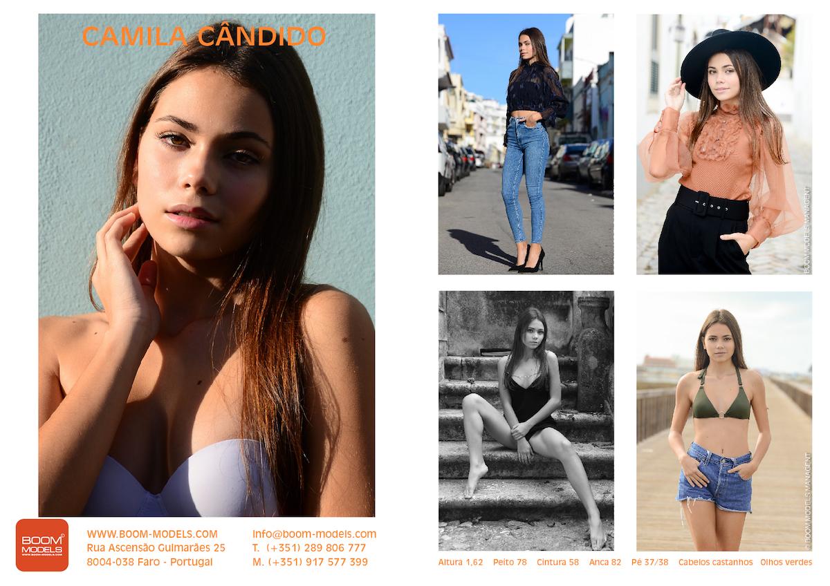 composite CamilaCândido 6-01
