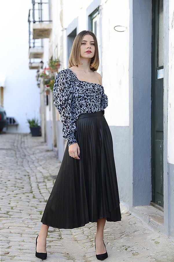CatarinaFita 12