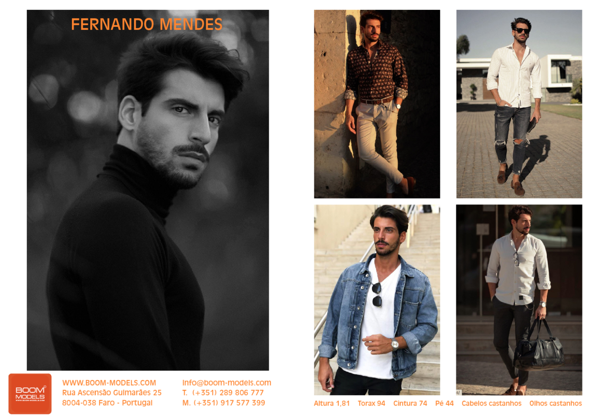 composite FernandoMendes2-01