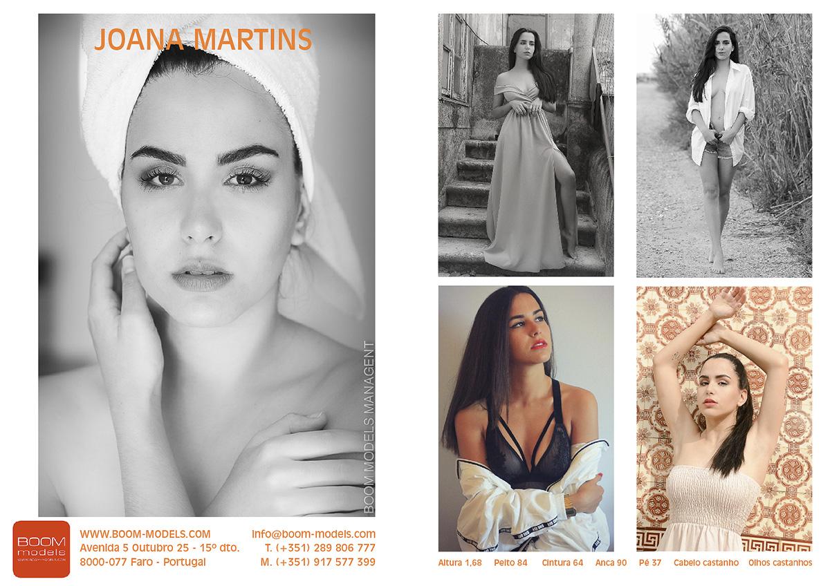 Composite JoanaMartins 5 web