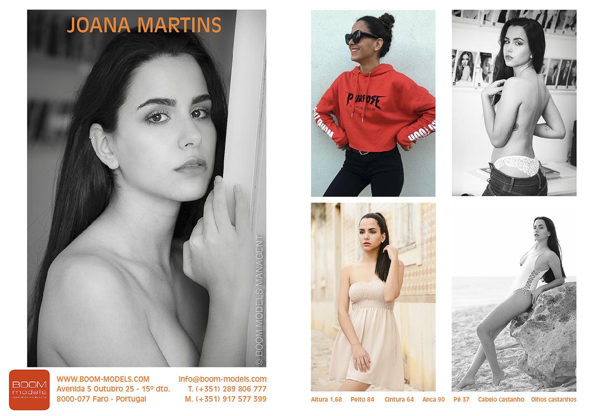 Composite JoanaMartins 7 web