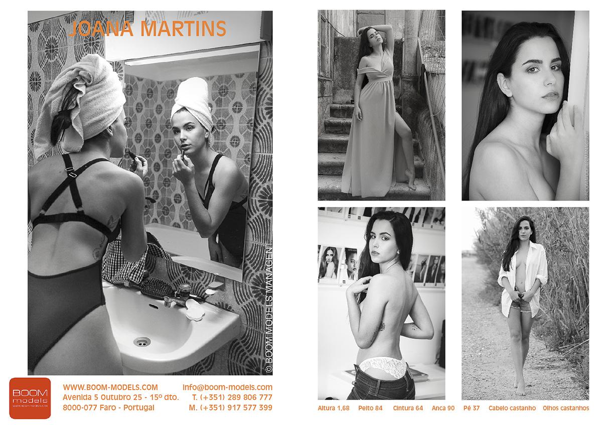 Composite JoanaMartins 8 web
