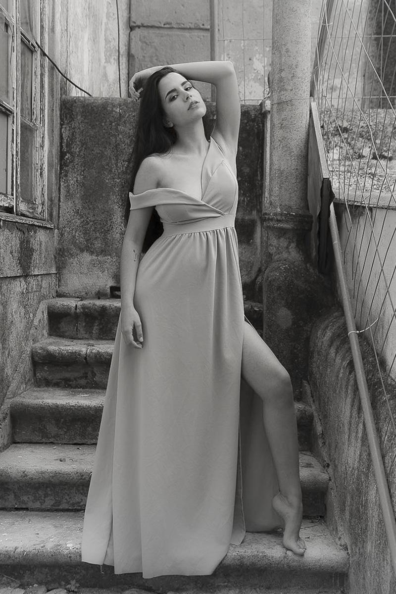 JoanaMartins 470