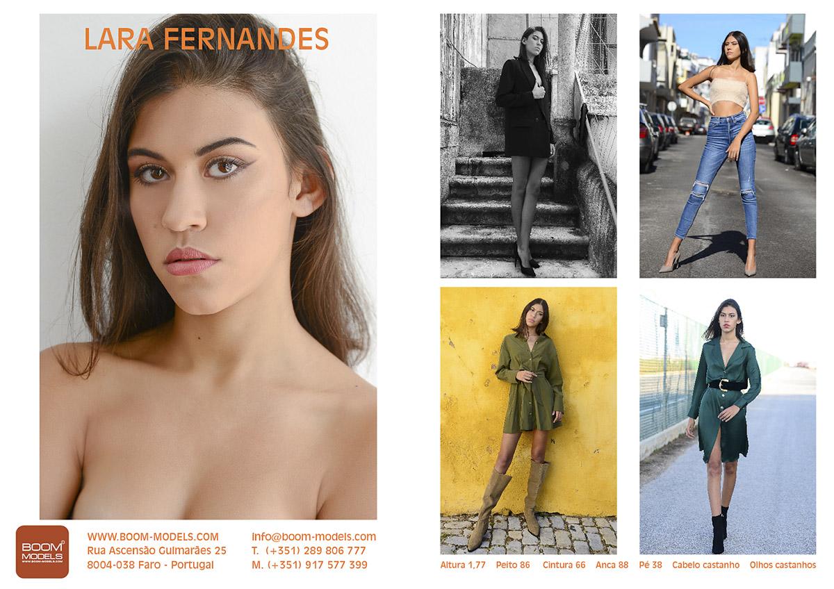 composite LaraFernandes 2