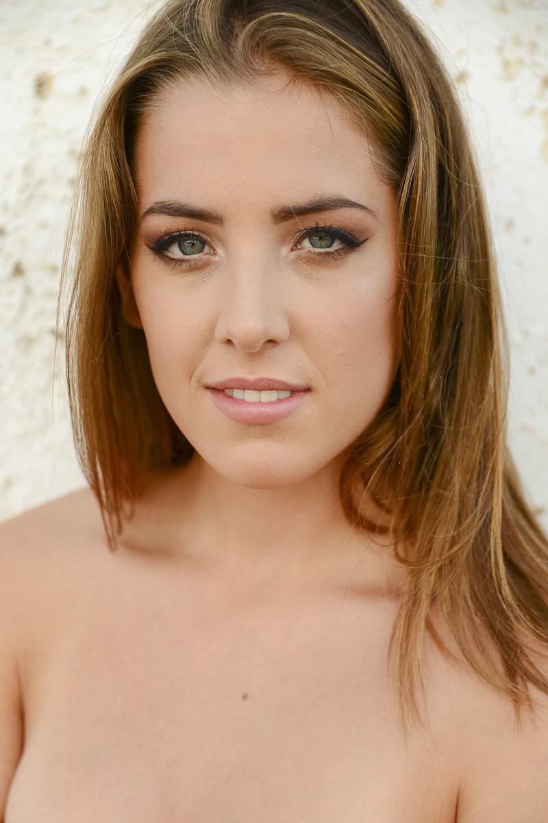 Liv Bradley