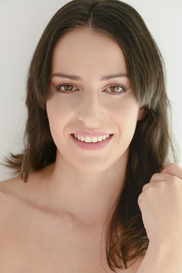 Margarida Machado