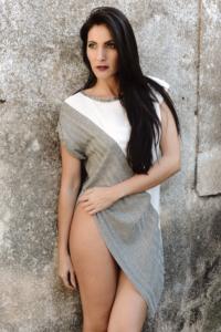 Ana Pisca