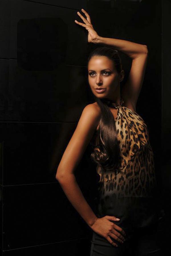 Andreia (4)