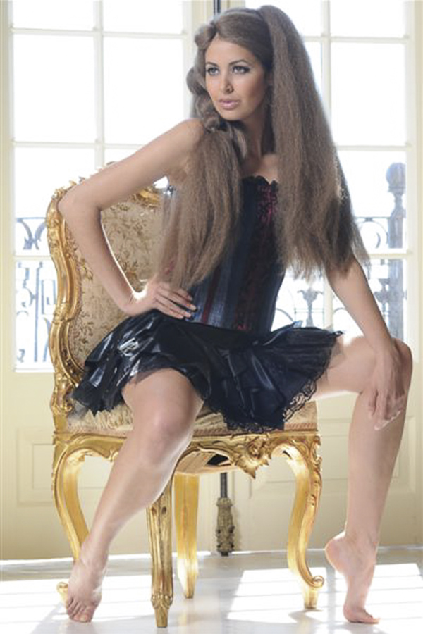 Andreia (8)
