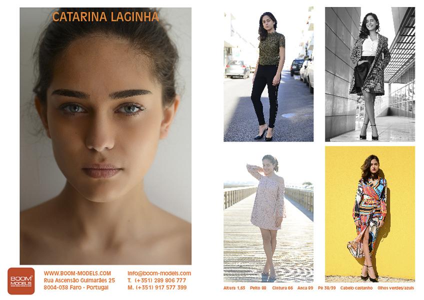 Composite CatarinaLaginha site