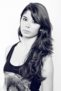 DanielaBacalhau (2)