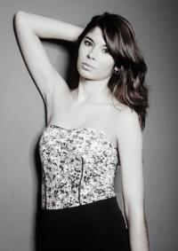 DanielaBacalhau (6)
