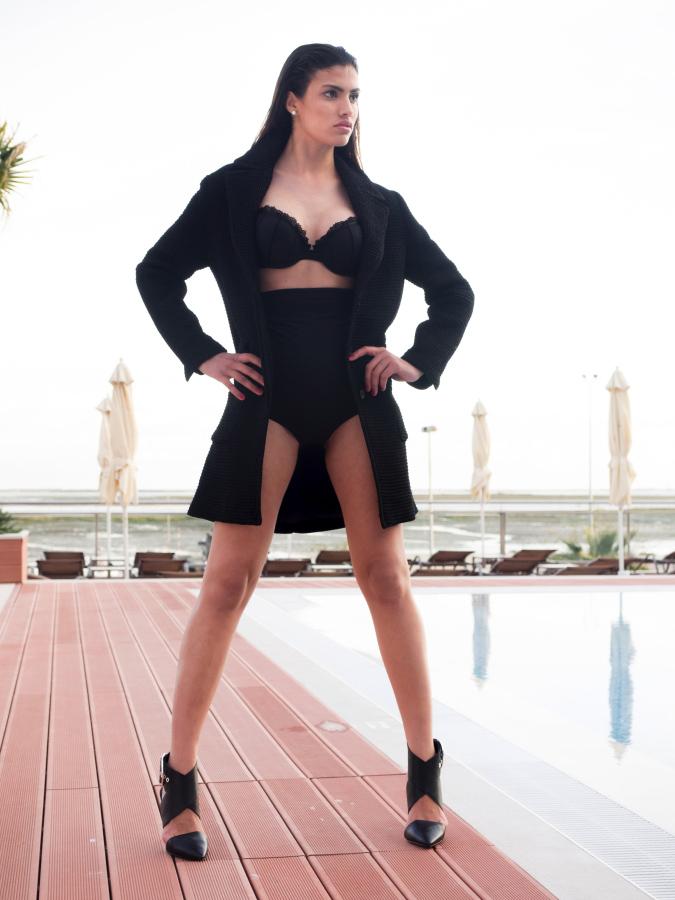 DanielaEsdras (46)