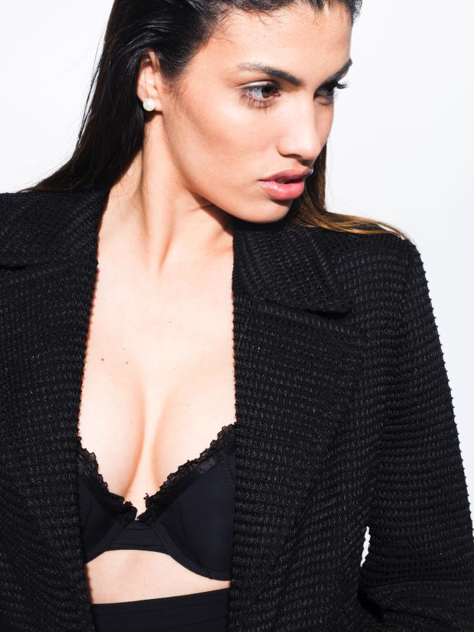 DanielaEsdras (49)