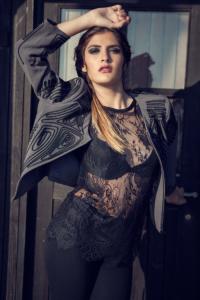 DanielaGeraldo (1)