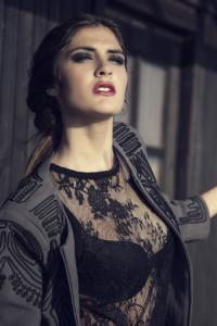 DanielaGeraldo (2)