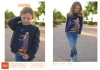 composite Emma-01