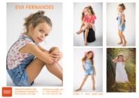 composite EvaFernandes 3-01
