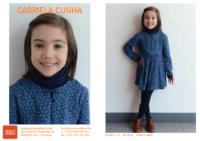 composite GabrielaCunha-01