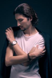GustavoRuivinho (24)