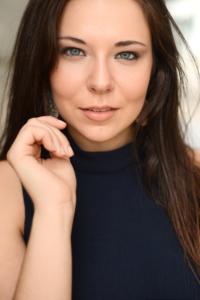 Marina Kovattchik 11