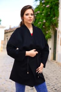 Marina Kovattchik 8