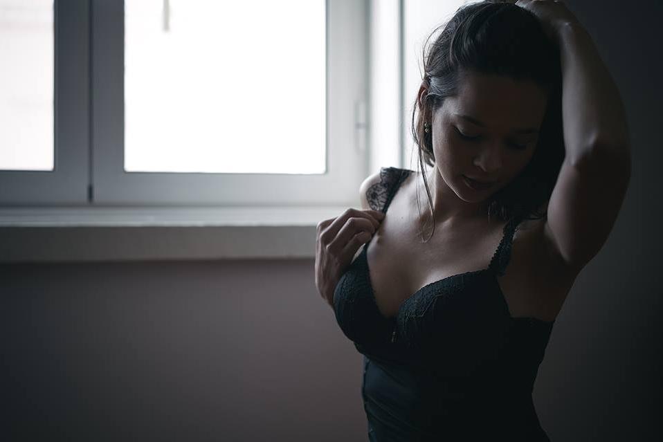 Mayanna (02)