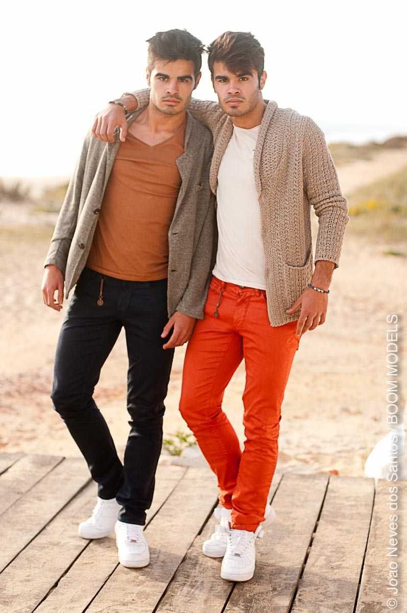 ®Luís&Miguel 012
