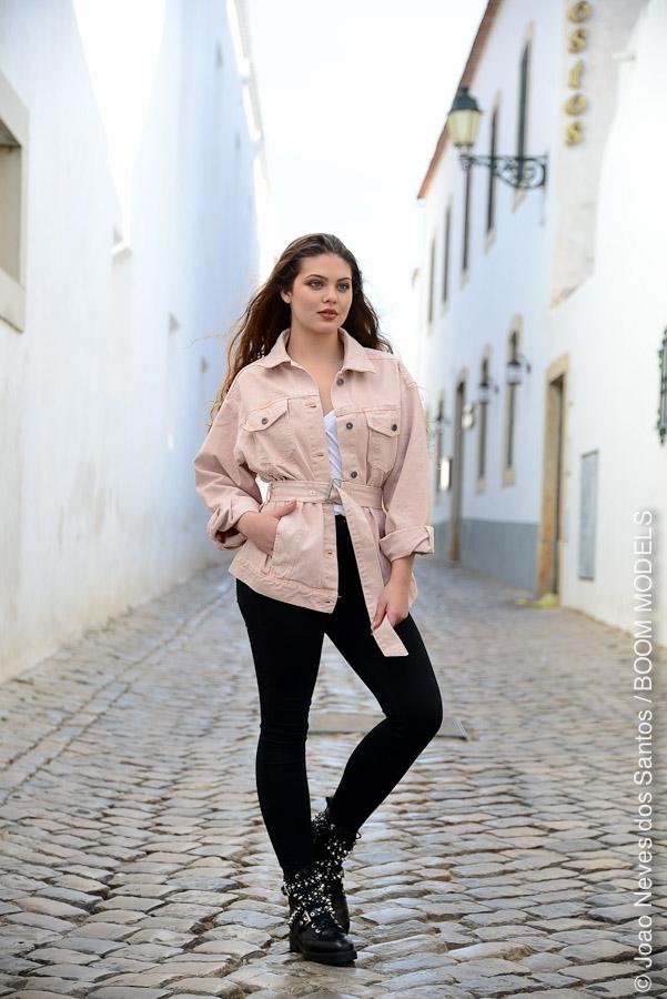 MiriamMarcos 606