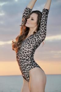 Natasha Colun (42)