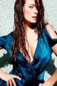 Natasha Colun (48)