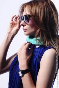 NatashaOdemchuk (4)