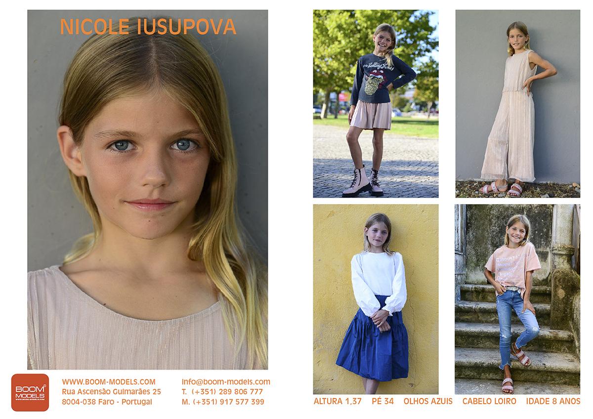 composite NicoleIusupova 1-01