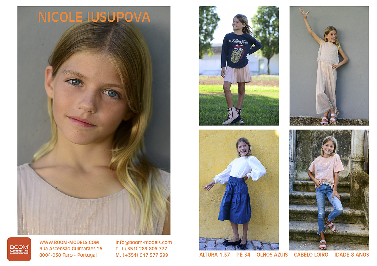 composite NicoleIusupova 2-01