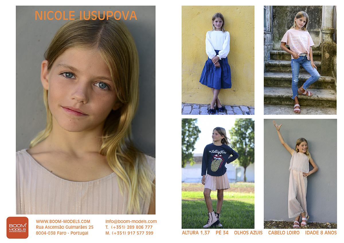 composite NicoleIusupova 3-01