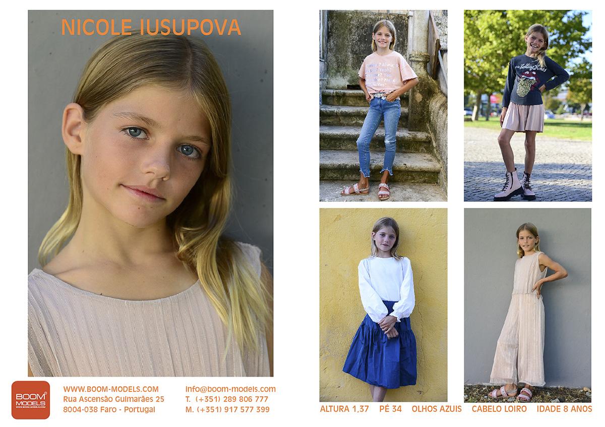composite NicoleIusupova 4-01