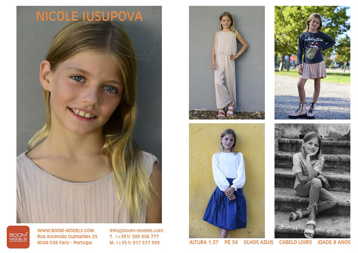 composite NicoleIusupova 5-01