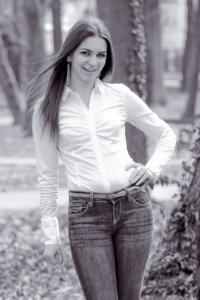 Pamela Batin